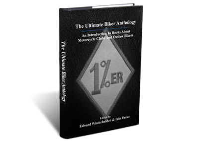 The Ultimate Biker Anthology